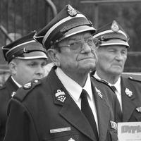 Edward Kozupa