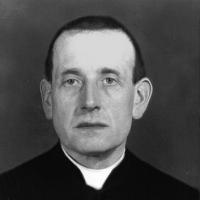 Bł. ks. bp Michał Kozal