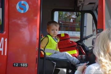Dzień Dziecka z UM Krotoszyn