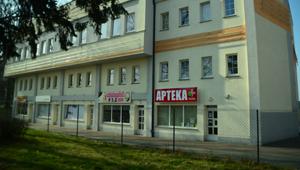 Apteka NOVA 2