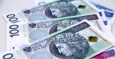 127 zł podwyżki dla radnych