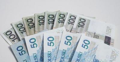 Więcej pieniędzy dla pozarządowych