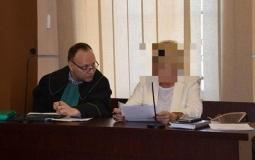 Lekarka z Koźmina odwołała się od wyroku